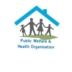 Public Welfare & Health Organisation