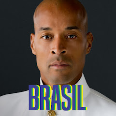 David Goggins Legendado