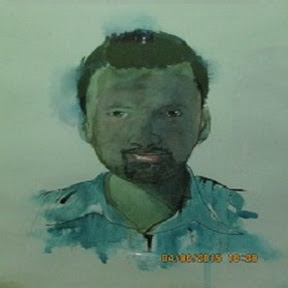Mowafg Masuwd