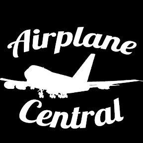 Airplane Central