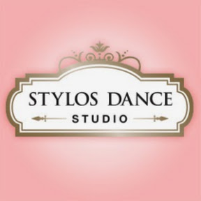 Stylos Dance NV