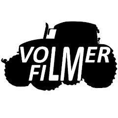 VolmerFilm