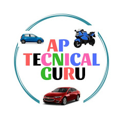 AP TECNICAL GURU