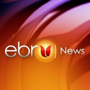 Ebru Nachrichten
