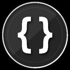 COMP-3 Interactive