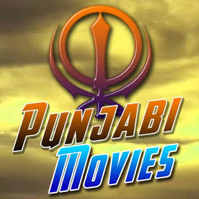 Punjabi Movie Series