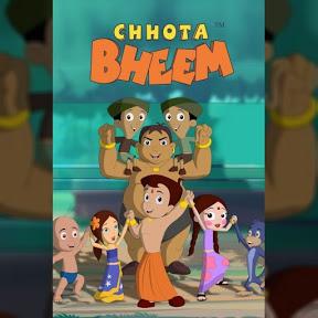 Chhota Bheem - Topic
