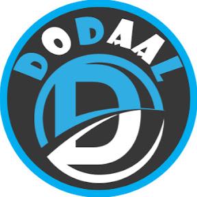 DODAAL