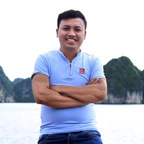 Cờ Tướng Thắng Nguyễn