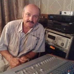 Сергей Чекалин Музыка для души