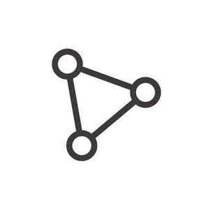 connect【ボイトレチャンネル】