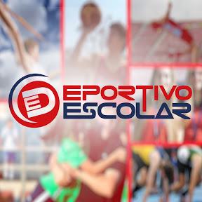 Deportivo Escolar