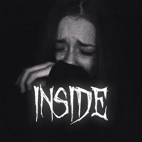 INSIDE 1337