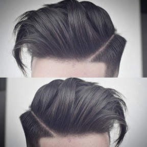 Hair Transformers