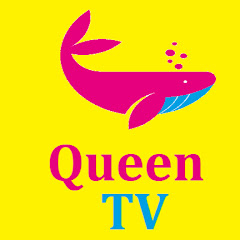 Queen Tv Hindi Kahaniya Moral Stories