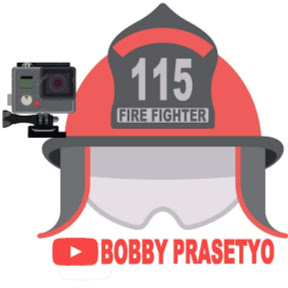 Bobby Prasetyo