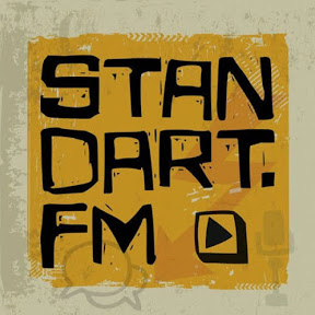 Standart TV