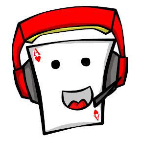 AS Card Gaming