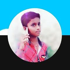 Rahul Champion