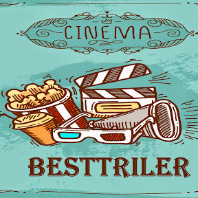 Best Trailer Español