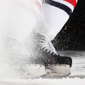 Hokejové momenty