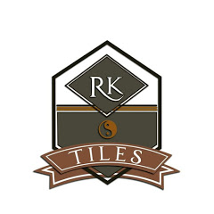 R.K TILES AND MARBLE