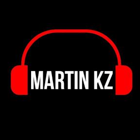 MARTIN KZ