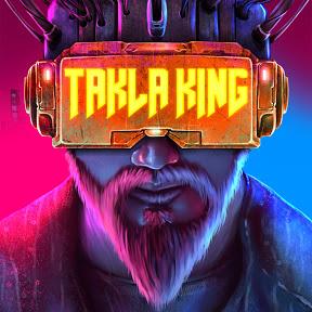 Takla King