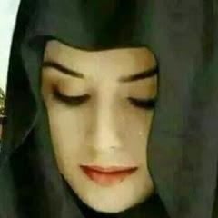 زينب النجفية - ودمي عربي