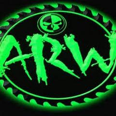 ARW Stopmotion