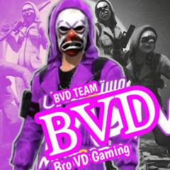 BRO VD Gaming