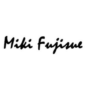 Miki Fujisue - 藤末樹