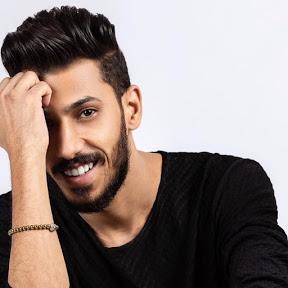 Karim El-Sabagh
