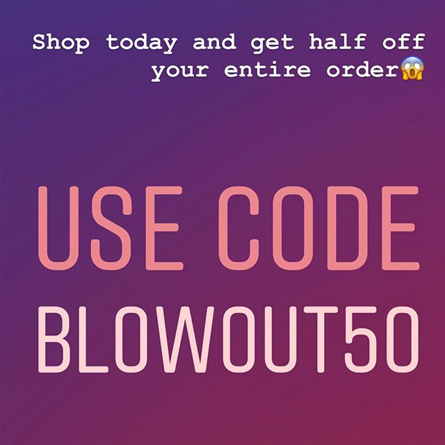 And don't forget express shipping! Shop now so you can slay 😉😏💕💓 #luxelashes #minklashes #25mmlashes #fauxmink #affordablelashes #MUA #lashes #eyelashes #crueltyfree #3dlashes #lashgoals #makeuplover #pictorial #morphe #abh #prsearch #modelsearch #slay #makeupporn #l4l #lashsale #sale #halfoff #discoverpage #popularpage #blowoutsale