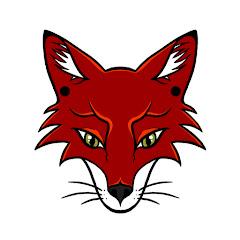 Odd Foxx