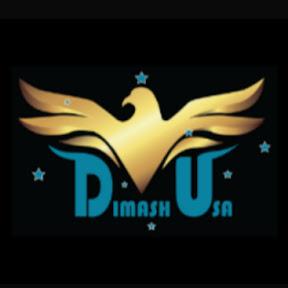 Dimash USA Fan Club