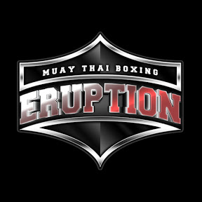 Eruption Muay Thai