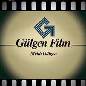 Gülgen Film