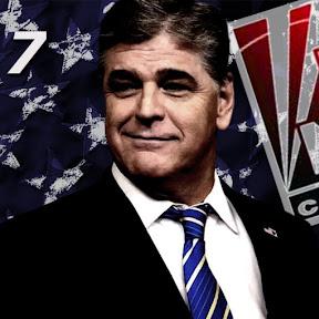Sean Hannity Shows