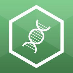 Biologie - simpleclub