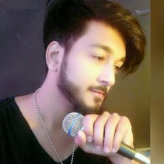 Darpan Shah