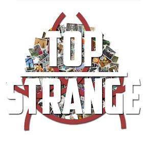 Top Strange - Español