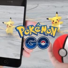 Pokémon GO News