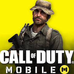 Call of Duty Mobile Clips