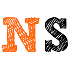 NeoStencil - India's #1 LIVE Online Platform for Competitive Exam Preparation
