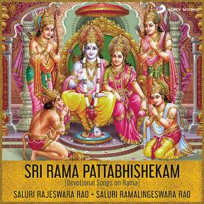 Saluri Ramalingeswara Rao - Chủ đề