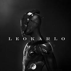 LeoKarlo Production