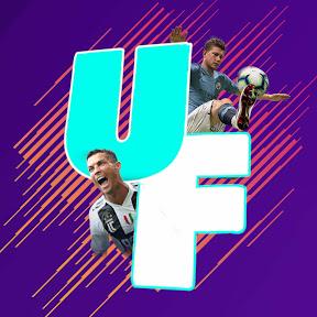 Ultimate Fifa