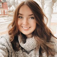 Emily Leah