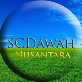 SCDawah Nusantara